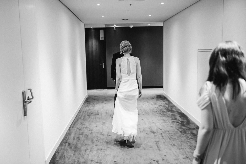 Katharina+Christoph - KC-Hochzeit-Belvedere-024.jpg