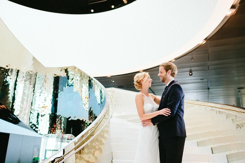 Katharina+Christoph - KC-Hochzeit-Belvedere-025.jpg