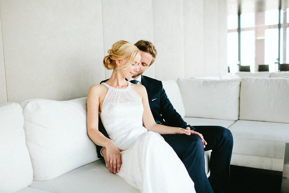 Katharina+Christoph - KC-Hochzeit-Belvedere-027.jpg