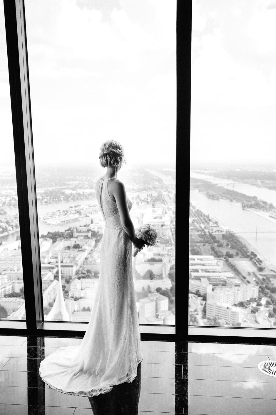 Katharina+Christoph - KC-Hochzeit-Belvedere-030.jpg
