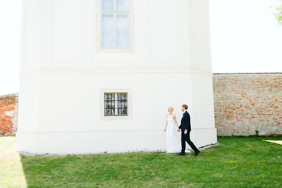 Katharina+Christoph - KC-Hochzeit-Belvedere-033.jpg