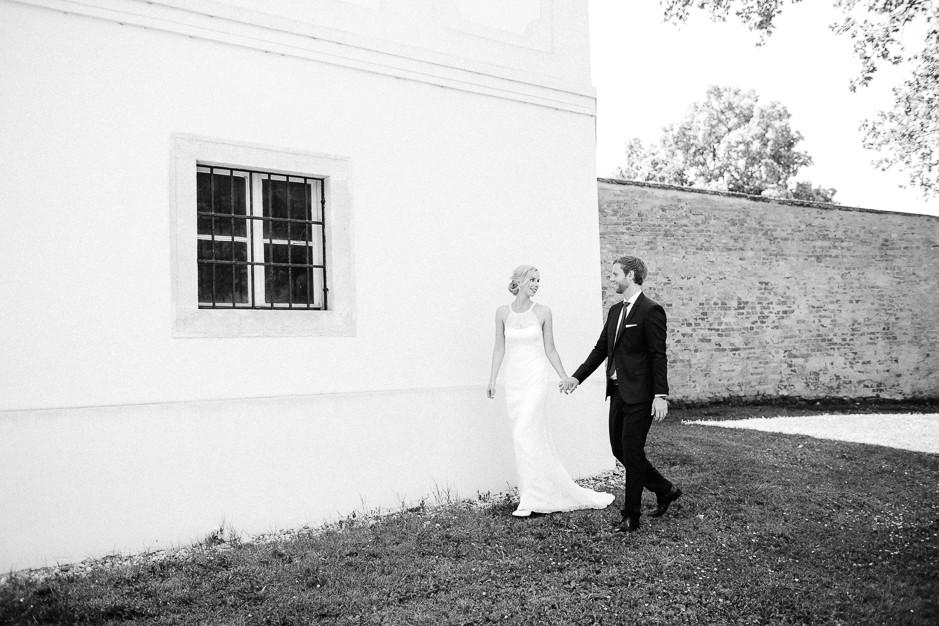 Katharina+Christoph - KC-Hochzeit-Belvedere-034.jpg