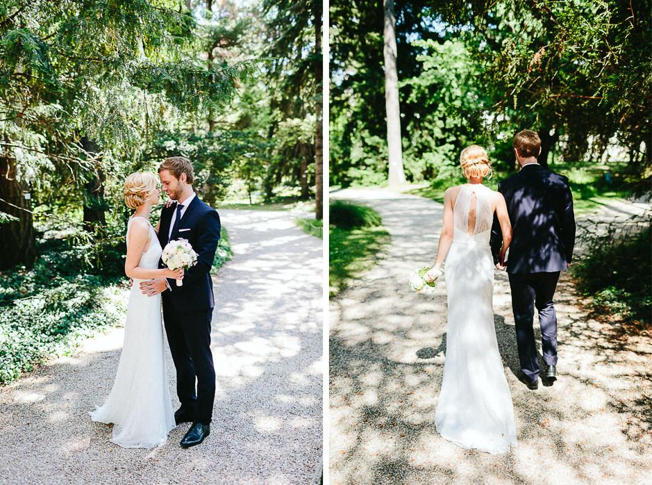 Katharina+Christoph - KC-Hochzeit-Belvedere-038.jpg