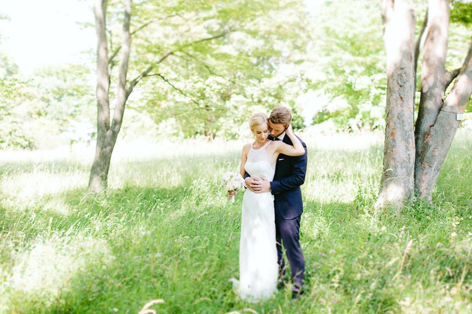 Katharina+Christoph - KC-Hochzeit-Belvedere-040.jpg