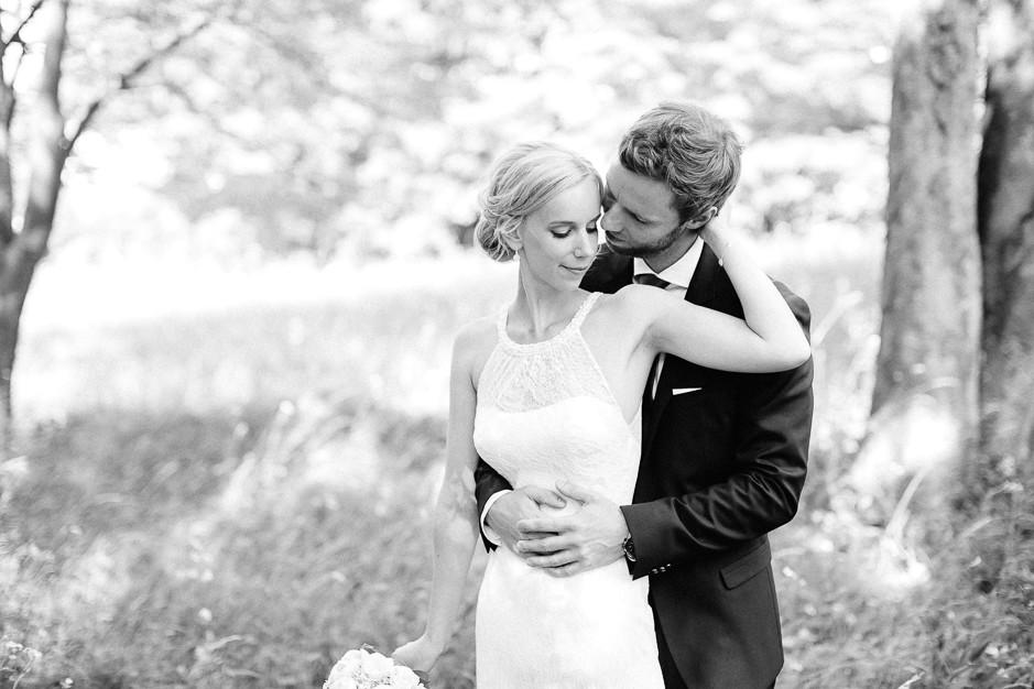 Katharina+Christoph - KC-Hochzeit-Belvedere-041.jpg