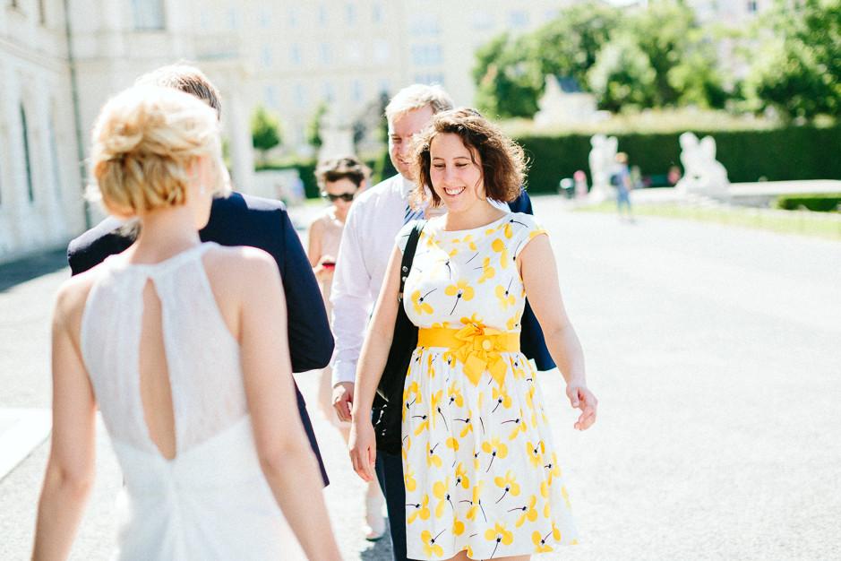 Katharina+Christoph - KC-Hochzeit-Belvedere-043.jpg