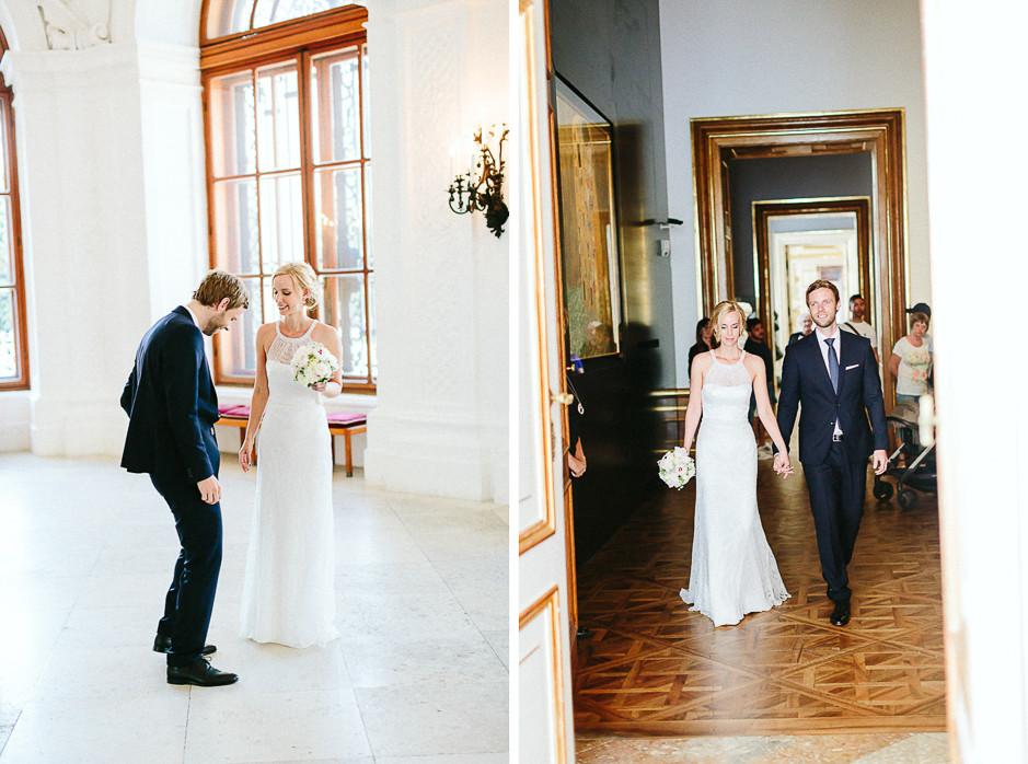 Katharina+Christoph - KC-Hochzeit-Belvedere-045.jpg