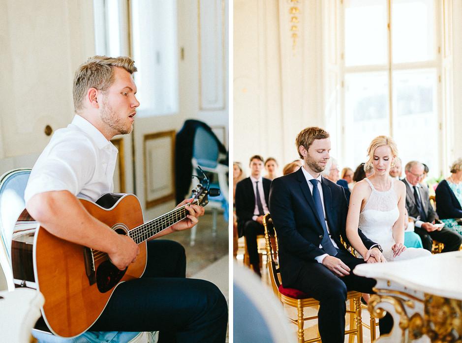 Katharina+Christoph - KC-Hochzeit-Belvedere-048.jpg