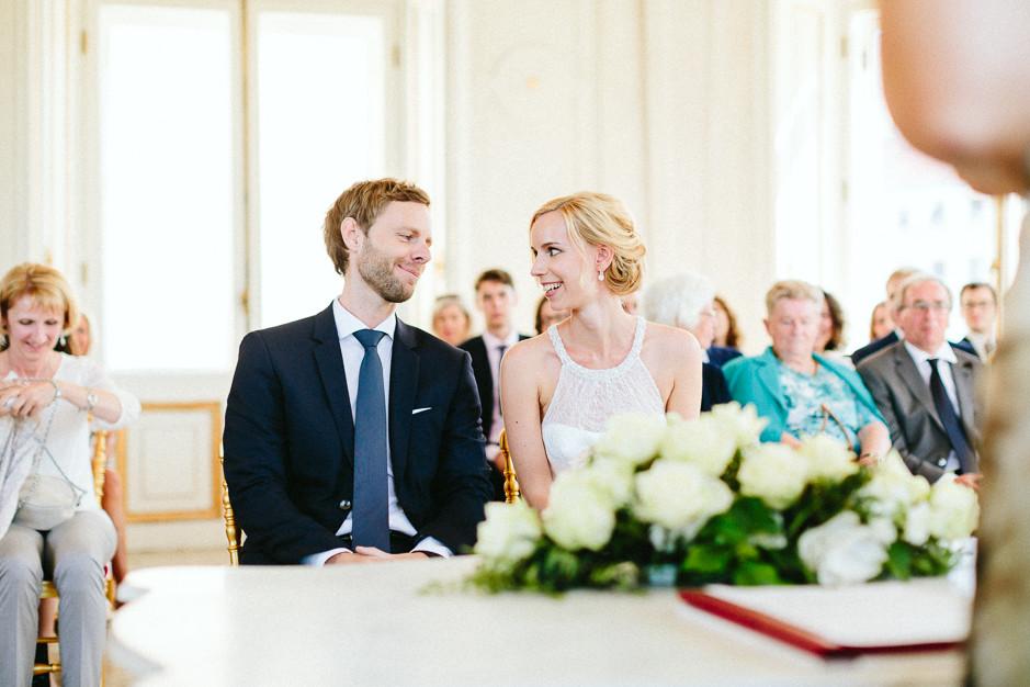 Katharina+Christoph - KC-Hochzeit-Belvedere-050.jpg
