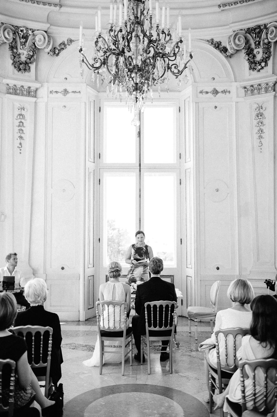 Katharina+Christoph - KC-Hochzeit-Belvedere-051.jpg