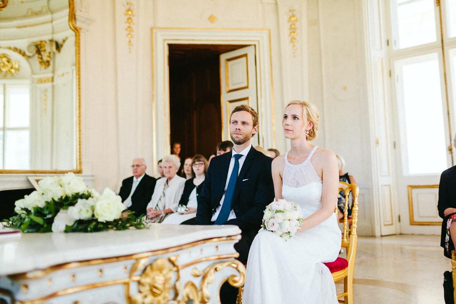Katharina+Christoph - KC-Hochzeit-Belvedere-052.jpg
