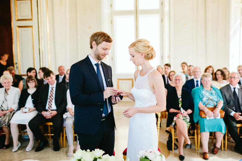Katharina+Christoph - KC-Hochzeit-Belvedere-055.jpg