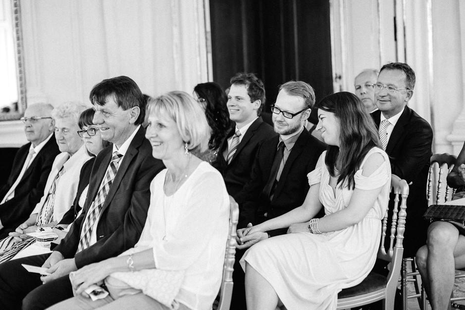 Katharina+Christoph - KC-Hochzeit-Belvedere-058.jpg
