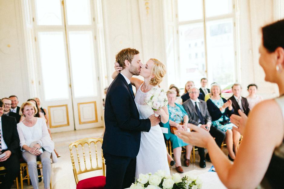 Katharina+Christoph - KC-Hochzeit-Belvedere-059.jpg