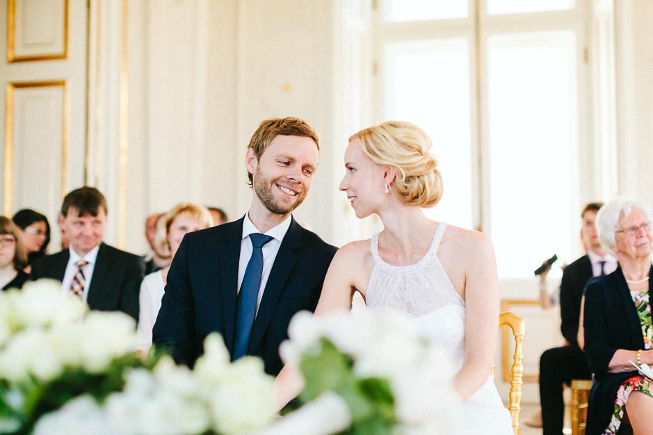 Katharina+Christoph - KC-Hochzeit-Belvedere-060.jpg