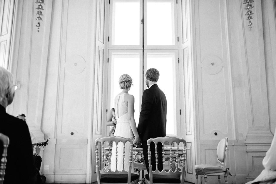 Katharina+Christoph - KC-Hochzeit-Belvedere-061.jpg
