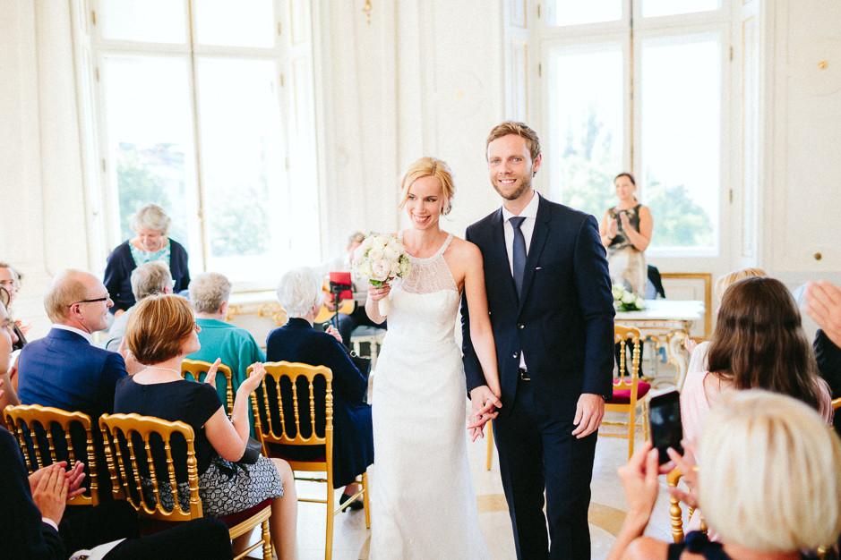 Katharina+Christoph - KC-Hochzeit-Belvedere-062.jpg