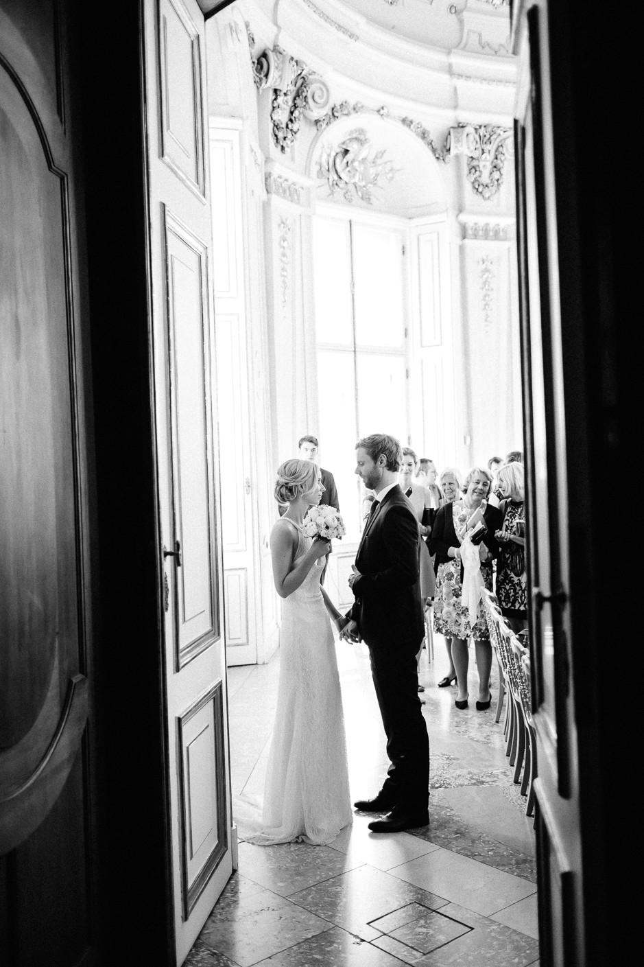 Katharina+Christoph - KC-Hochzeit-Belvedere-063.jpg