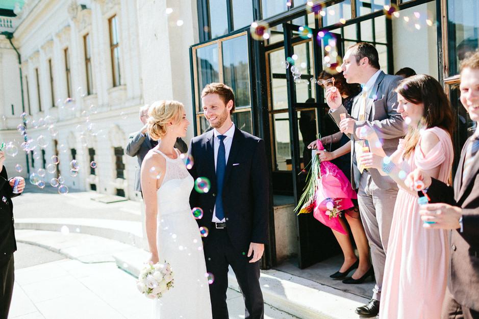 Katharina+Christoph - KC-Hochzeit-Belvedere-064.jpg