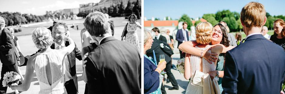Katharina+Christoph - KC-Hochzeit-Belvedere-066.jpg