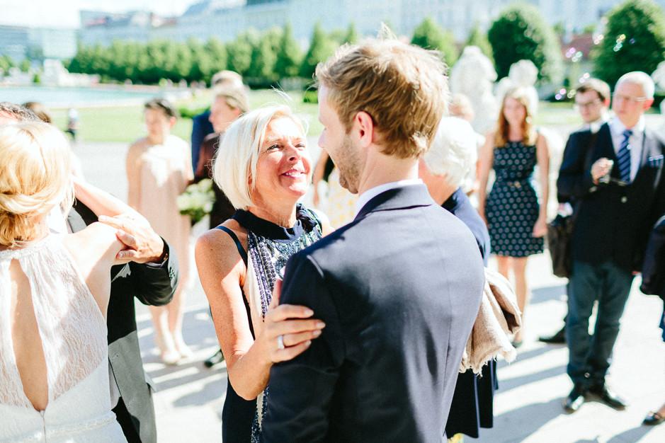 Katharina+Christoph - KC-Hochzeit-Belvedere-067.jpg