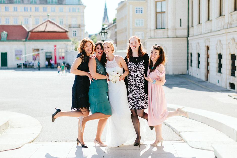 Katharina+Christoph - KC-Hochzeit-Belvedere-068.jpg
