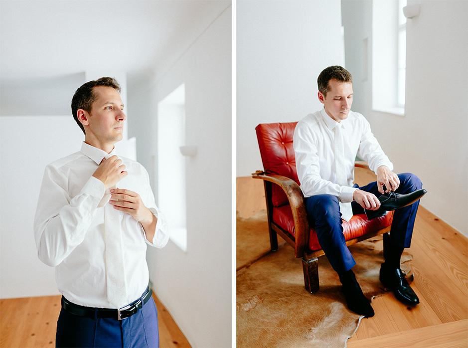 Aysen+Alex - AA-Hochzeit-Gut-Oberstockstall-004.jpg