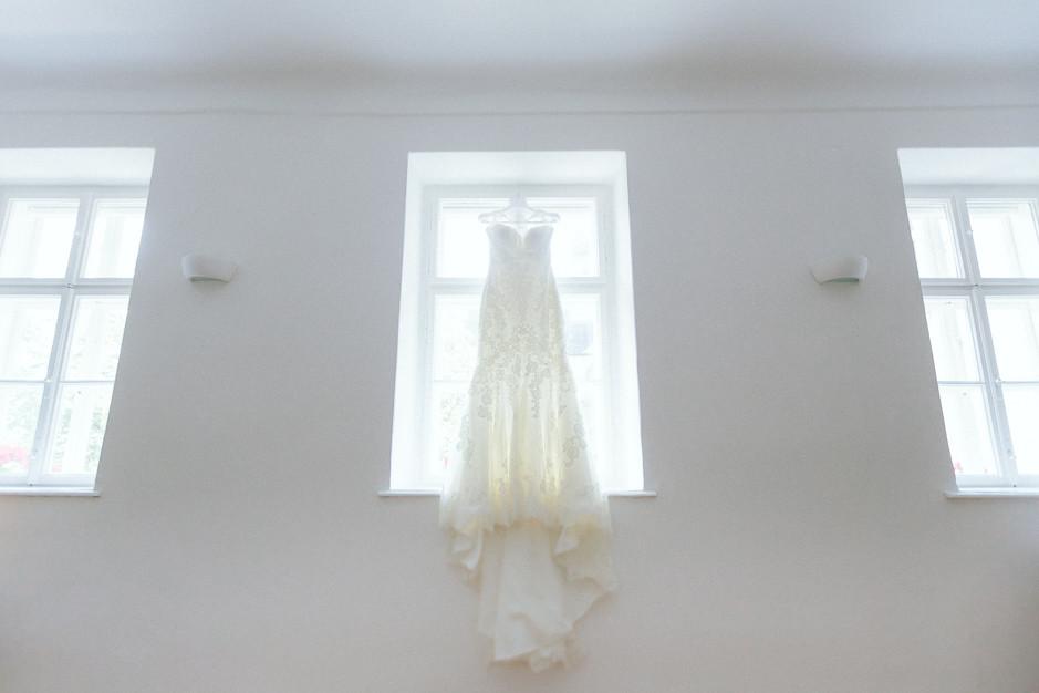 Aysen+Alex - AA-Hochzeit-Gut-Oberstockstall-008.jpg