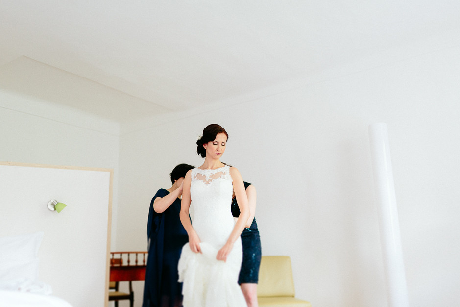 Aysen+Alex - AA-Hochzeit-Gut-Oberstockstall-011.jpg