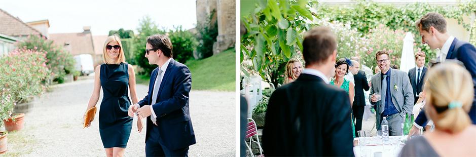 Aysen+Alex - AA-Hochzeit-Gut-Oberstockstall-020.jpg