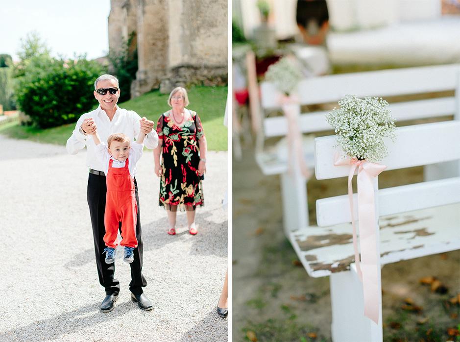 Aysen+Alex - AA-Hochzeit-Gut-Oberstockstall-021.jpg
