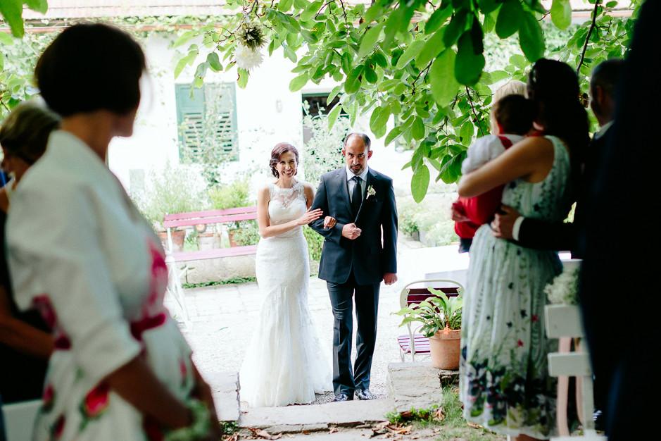 Aysen+Alex - AA-Hochzeit-Gut-Oberstockstall-022.jpg