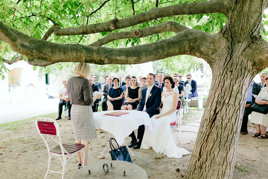 Aysen+Alex - AA-Hochzeit-Gut-Oberstockstall-023.jpg