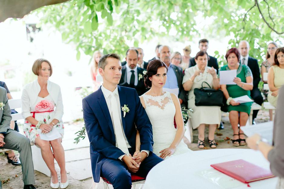 Aysen+Alex - AA-Hochzeit-Gut-Oberstockstall-024.jpg