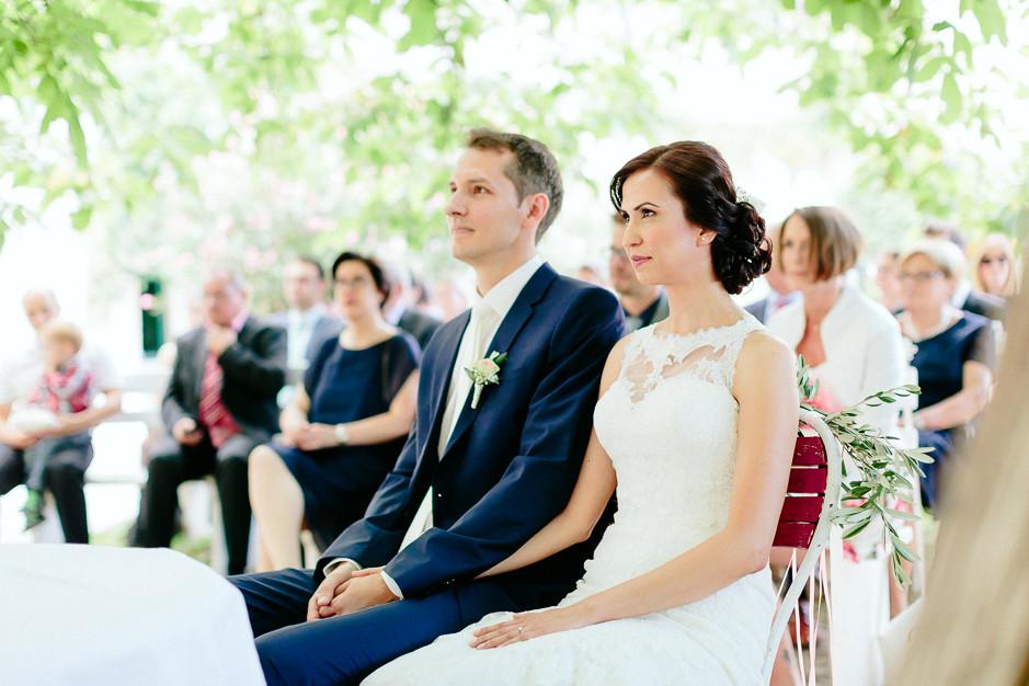 Aysen+Alex - AA-Hochzeit-Gut-Oberstockstall-026.jpg