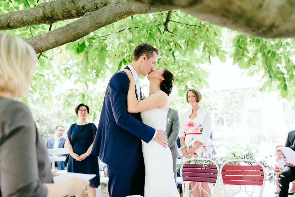 Aysen+Alex - AA-Hochzeit-Gut-Oberstockstall-030.jpg