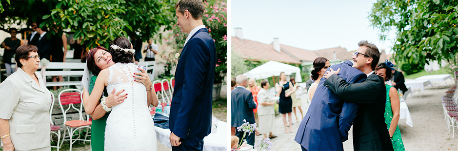 Aysen+Alex - AA-Hochzeit-Gut-Oberstockstall-031.jpg
