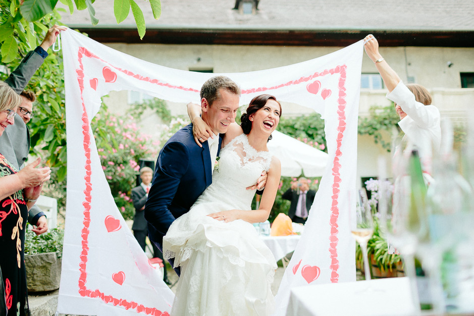 Aysen+Alex - AA-Hochzeit-Gut-Oberstockstall-035.jpg