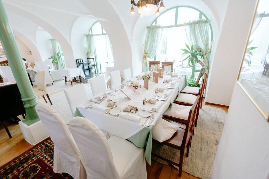 Aysen+Alex - AA-Hochzeit-Gut-Oberstockstall-036.jpg