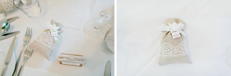 Aysen+Alex - AA-Hochzeit-Gut-Oberstockstall-040.jpg