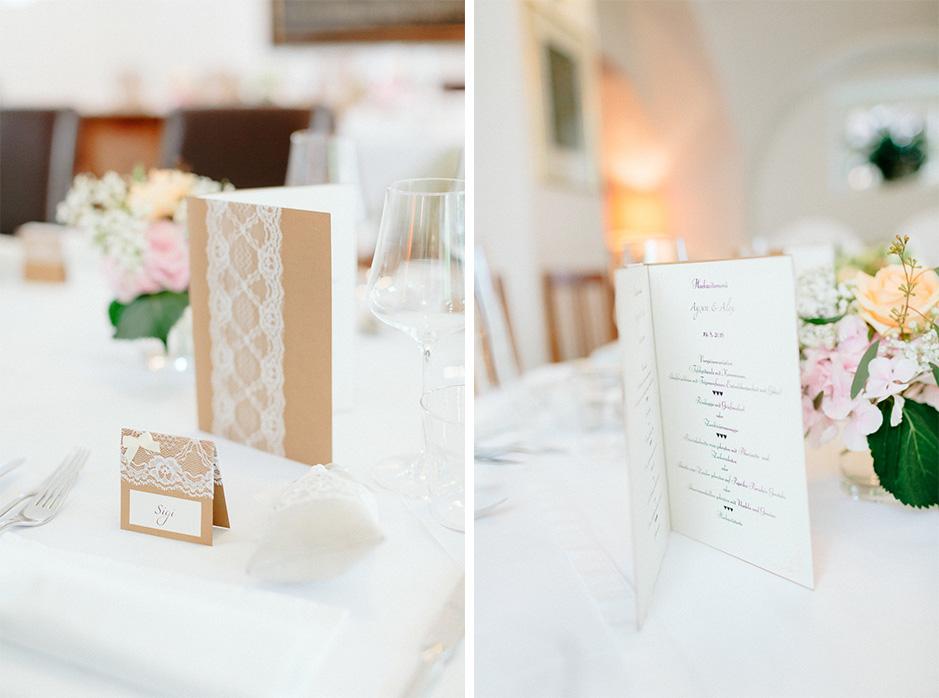Aysen+Alex - AA-Hochzeit-Gut-Oberstockstall-042.jpg
