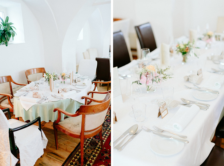 Aysen+Alex - AA-Hochzeit-Gut-Oberstockstall-044.jpg