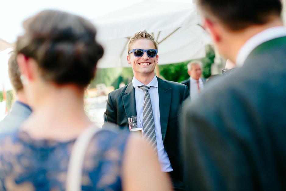 Aysen+Alex - AA-Hochzeit-Gut-Oberstockstall-046.jpg