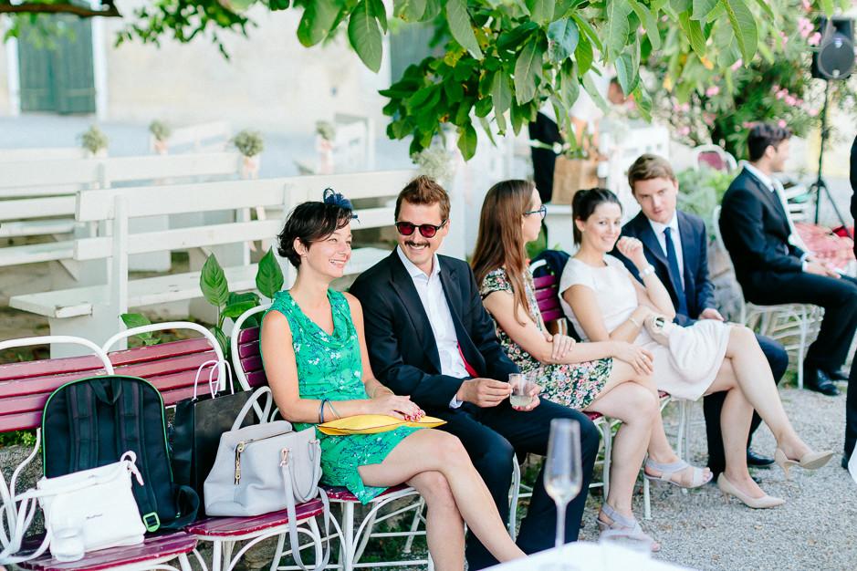 Aysen+Alex - AA-Hochzeit-Gut-Oberstockstall-050.jpg