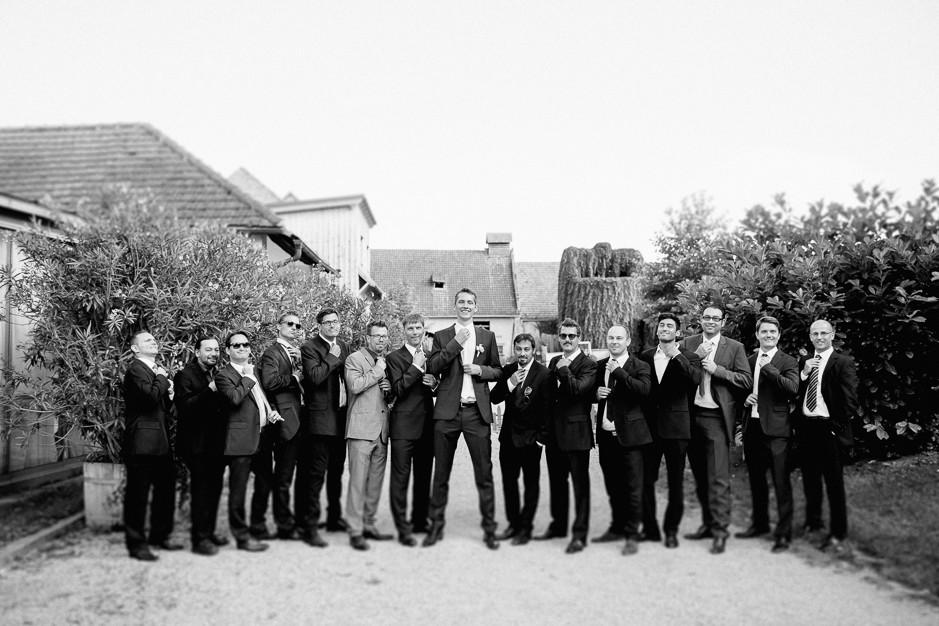 Aysen+Alex - AA-Hochzeit-Gut-Oberstockstall-051.jpg