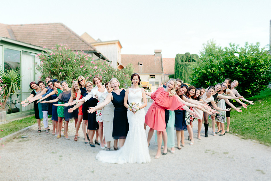 Aysen+Alex - AA-Hochzeit-Gut-Oberstockstall-052.jpg