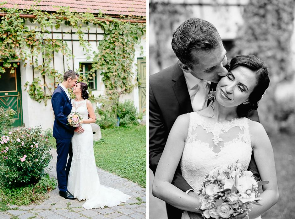 Aysen+Alex - AA-Hochzeit-Gut-Oberstockstall-053.jpg