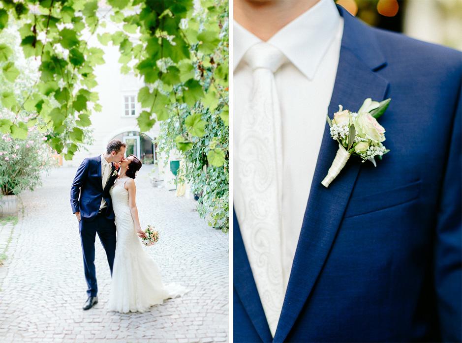 Aysen+Alex - AA-Hochzeit-Gut-Oberstockstall-055.jpg