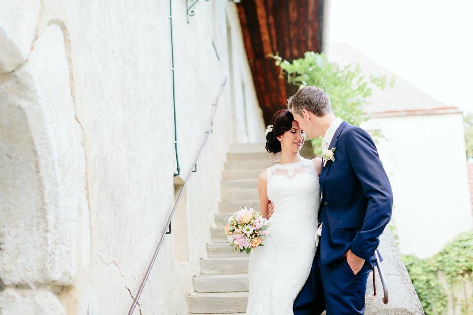 Aysen+Alex - AA-Hochzeit-Gut-Oberstockstall-056.jpg