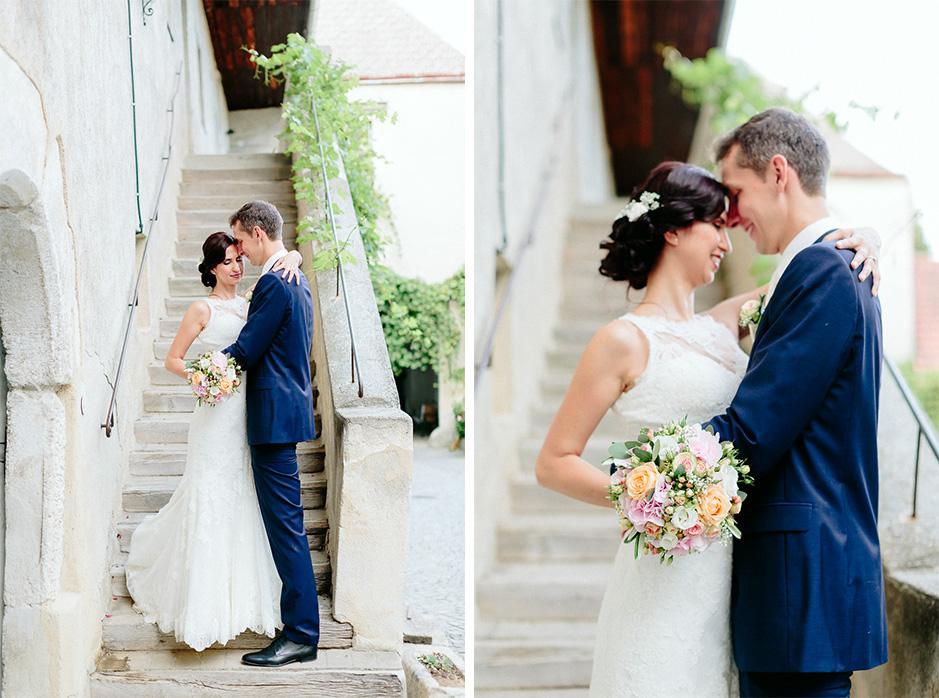 Aysen+Alex - AA-Hochzeit-Gut-Oberstockstall-057.jpg